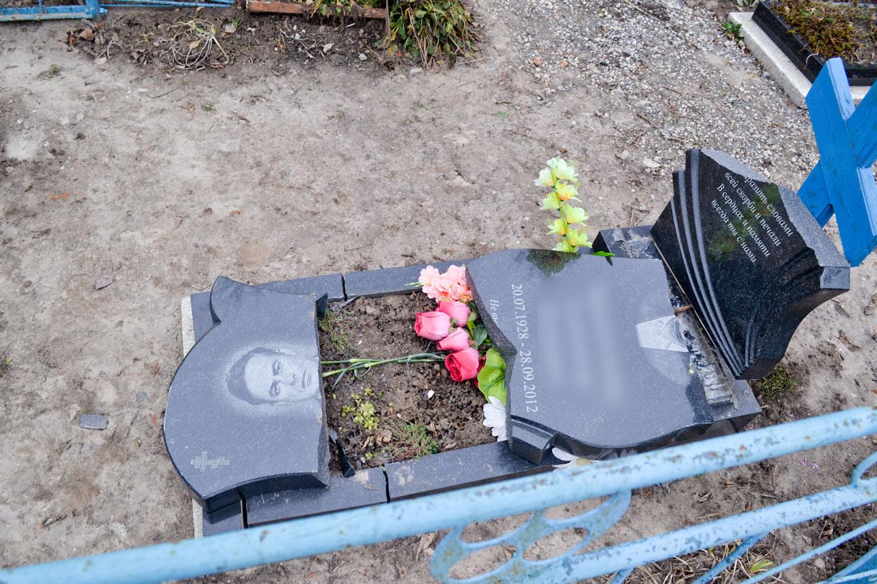 Памятники на могилу фото и цены в курске на льговском изготовление памятников московская область частные объявления