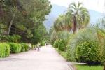 Парк принца Ольденбургского