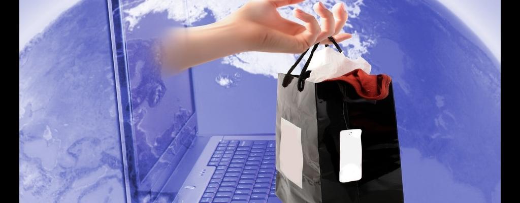 Чем опасны интернет-покупки?
